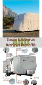 best rv wheel covers