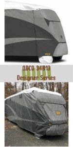 best rv awning covers