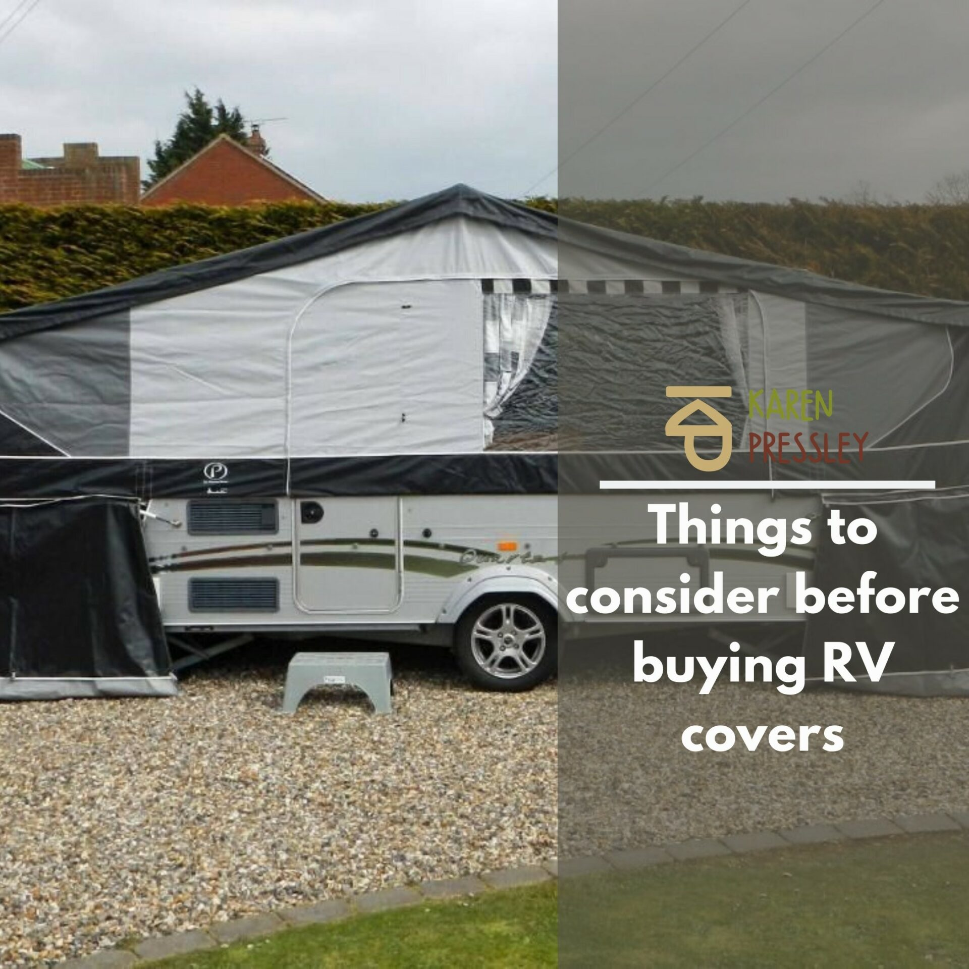 goldline rv covers best price