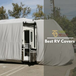 best rv covers for winter