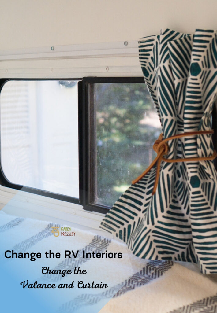 class c rv remodel cabover ideas