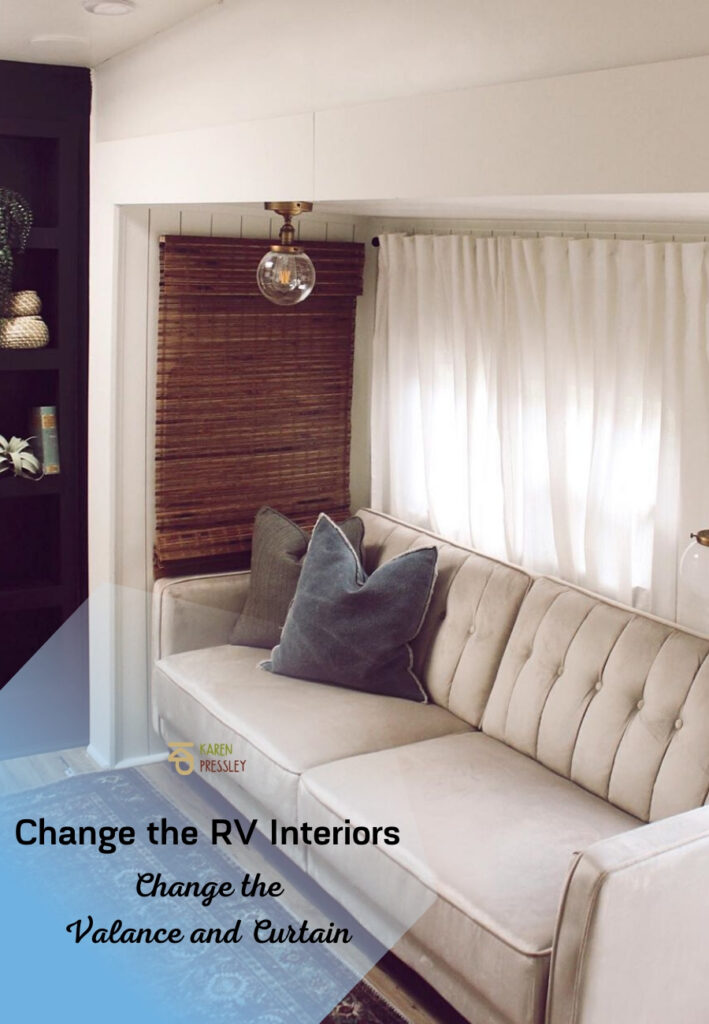 large rv remodel ideas images