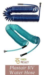 potable water hose rv