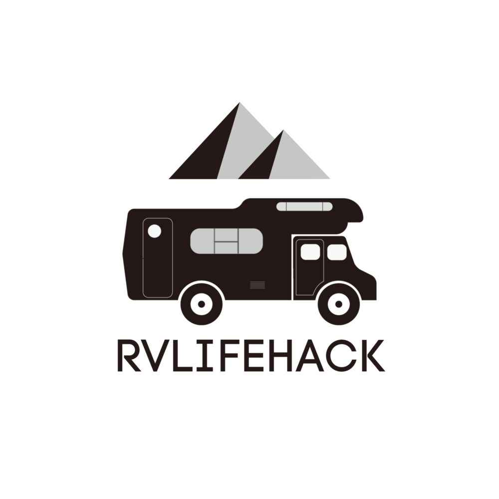 RV Life Hack