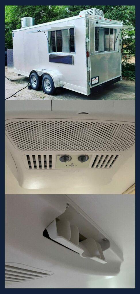 best rv rooftop air conditioner