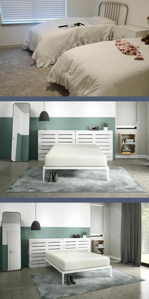 nathan best rv replacement mattress