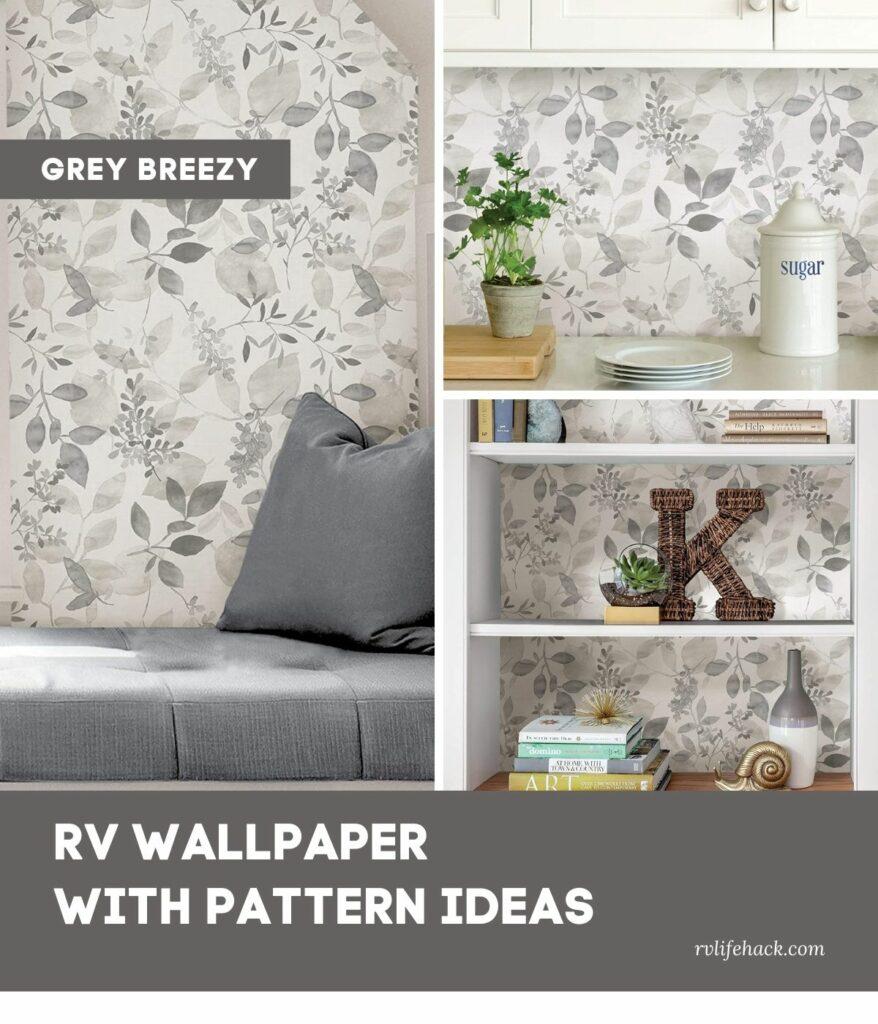 rv interior wallpaper
