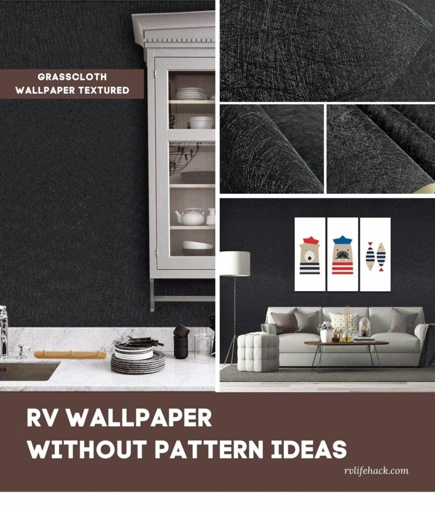 painting rv wallpaper