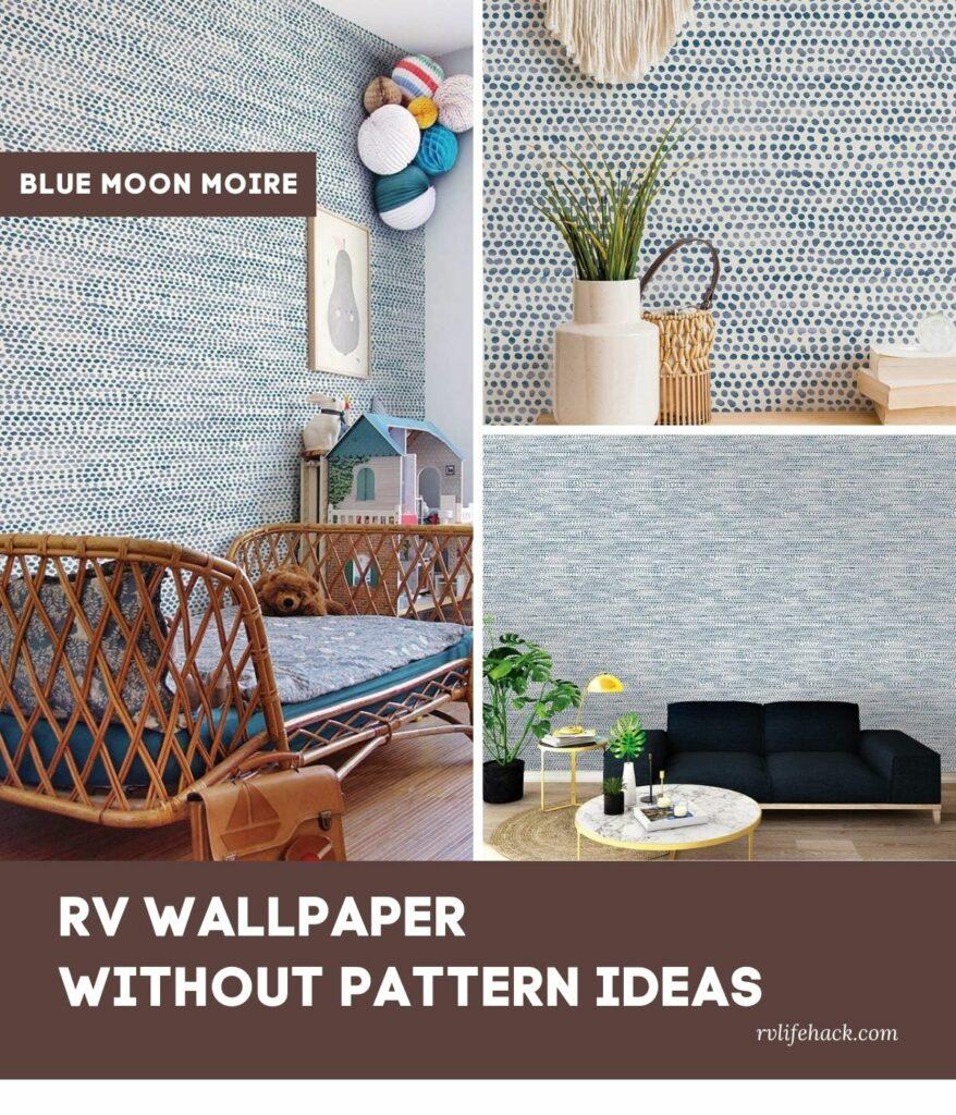 rv wallpaper borders