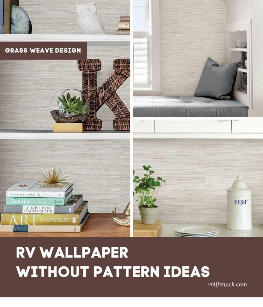rv wallpaper for sale