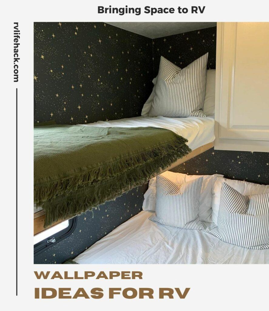 fleetwood rv wood wallpaper