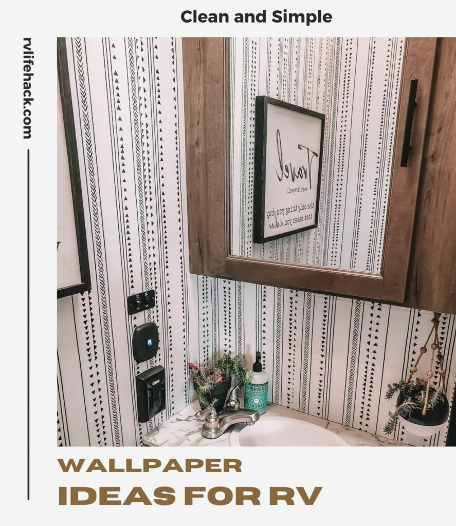 family rv wallpaper