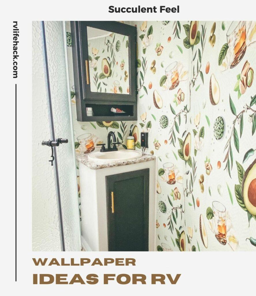 where.to buy wallpaper used in coachmen rv