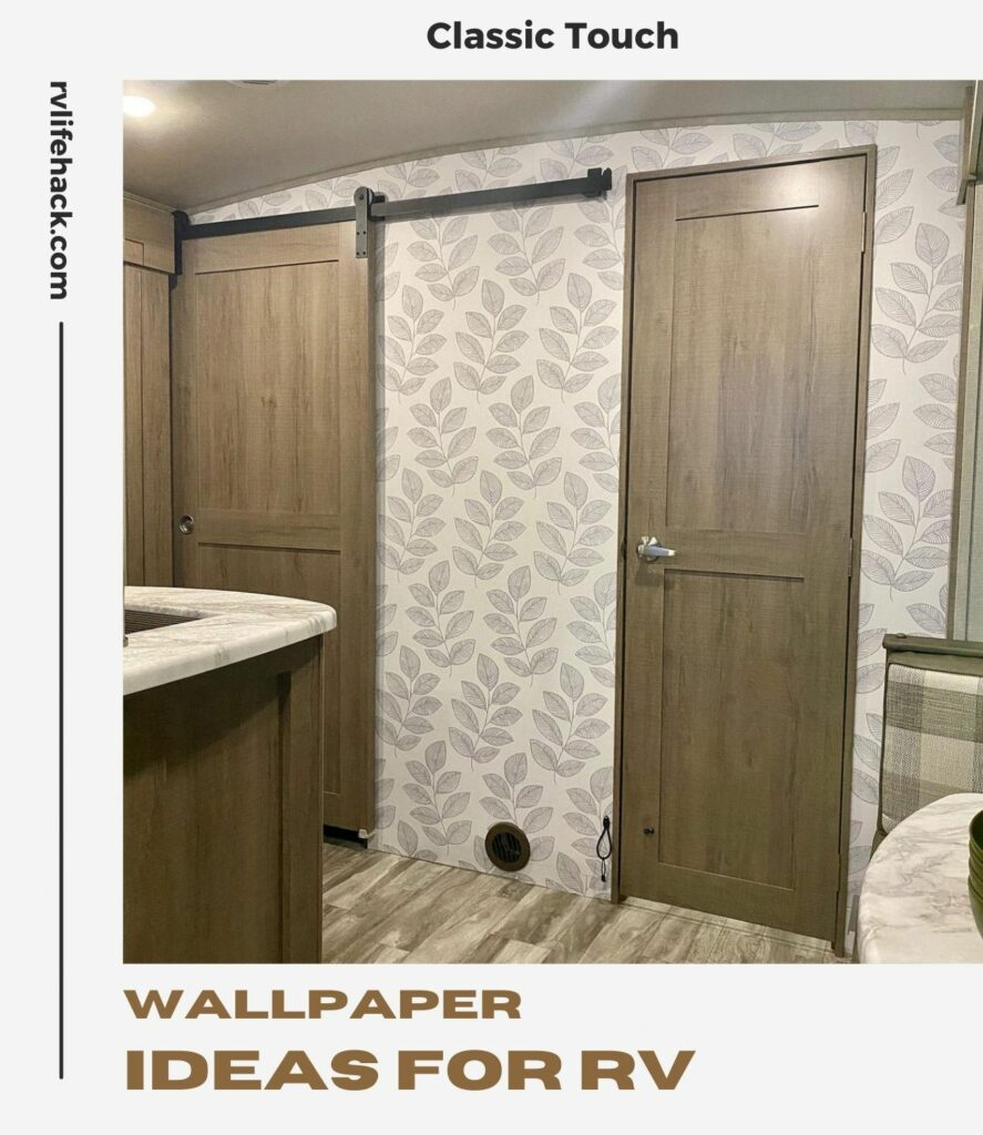 rv peel and stick wallpaper