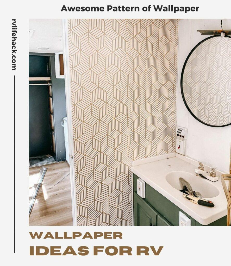 luxury rv wallpaper